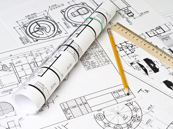 design-drafting
